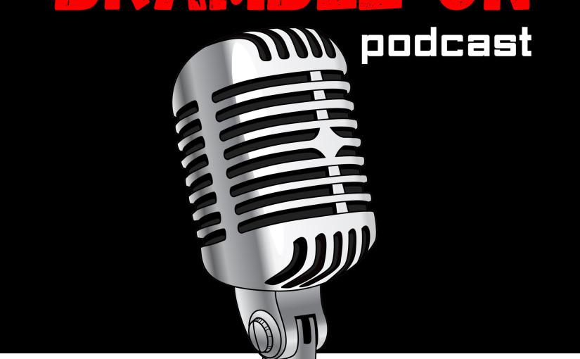 PodcastLogo1